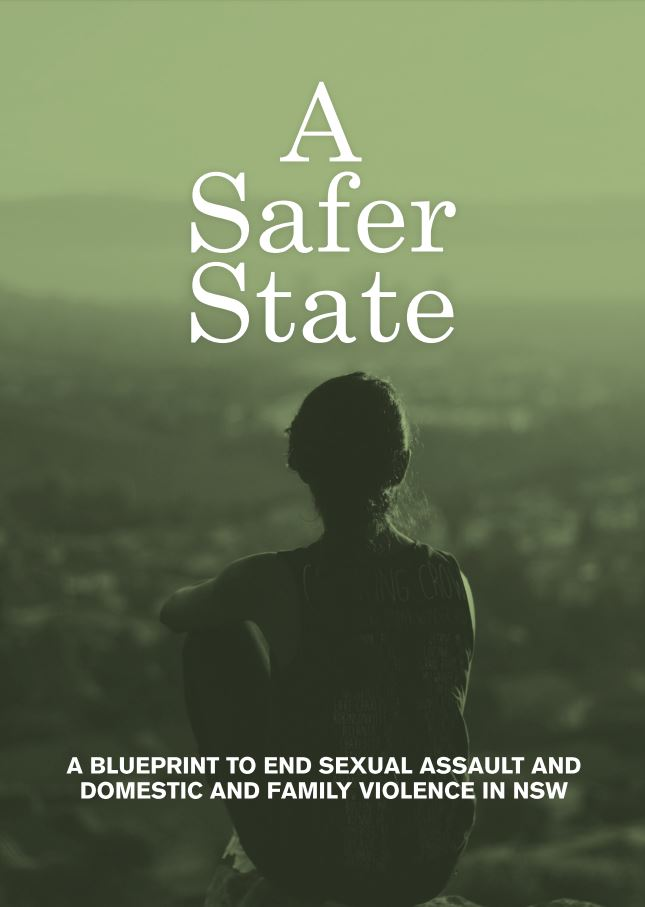 Safer-State-pic-1